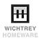 Wichtrey Homeware