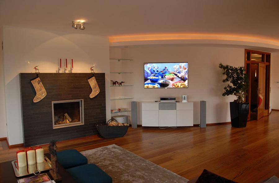 42 wohnzimmer coburg wohnzimmer bar coburg progo. Black Bedroom Furniture Sets. Home Design Ideas